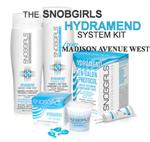 Snob Girls - Hydramend System Kit
