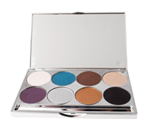 TIGI High Density Eyeshadow Palette
