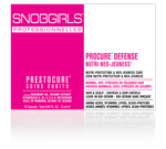 Snob Girls Bio-Serum - Procure Defense